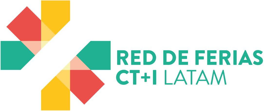 Red de Ferias CT+I LATAM