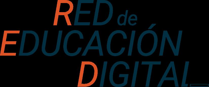 Red de Educación Digital
