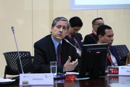 Patricio Tudela