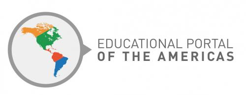 Educational Portal of the Americas