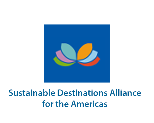Sustainable Destinations Alliance for the Americas
