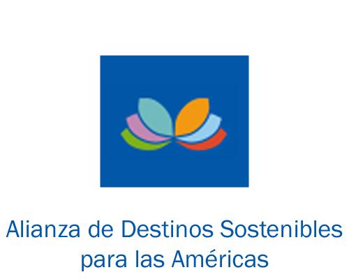 Alianza de Destinos Sostenibles para las Américas