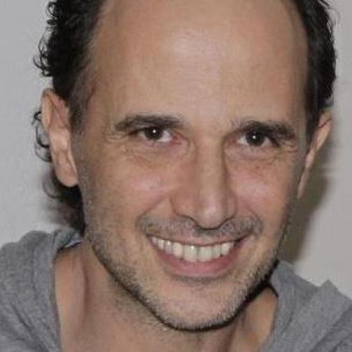 Martín Winocur's picture