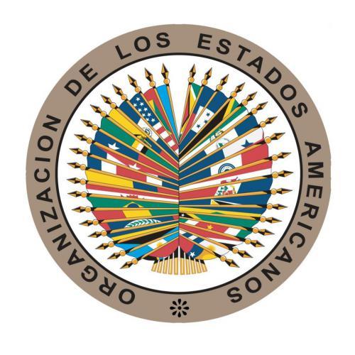 Imagen de Administrador OEA