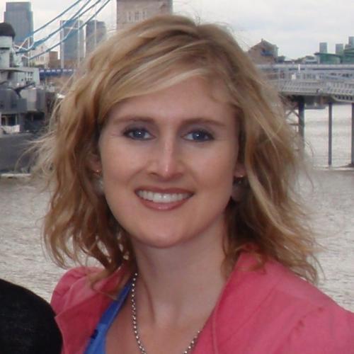 Elizabeth Colucci's picture