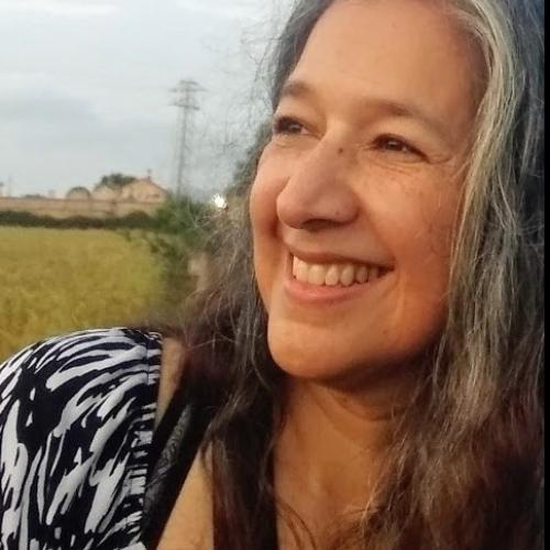 Ana Liliam Licona Vega's picture