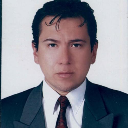 Juan Carlos Claros Guzman Guzmán's picture