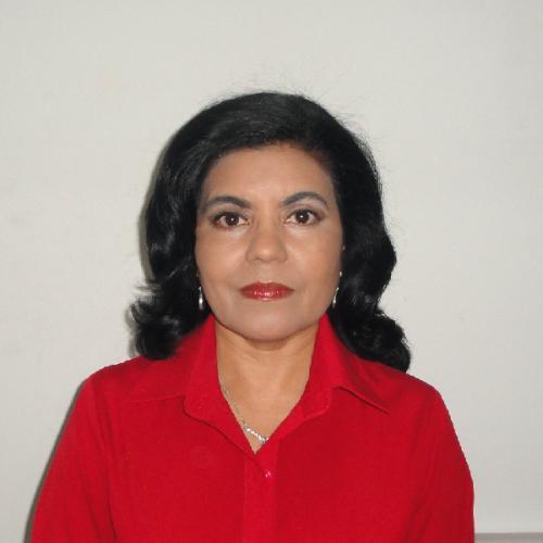 SANDRA VELÁSQUEZ's picture