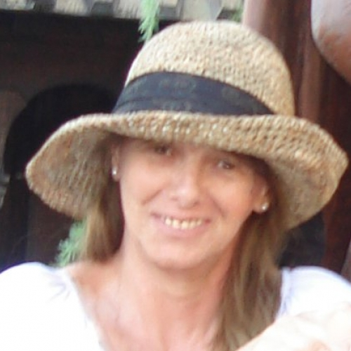 Monica Martinez Mchardy's picture