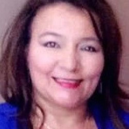 Milagro Hernández's picture