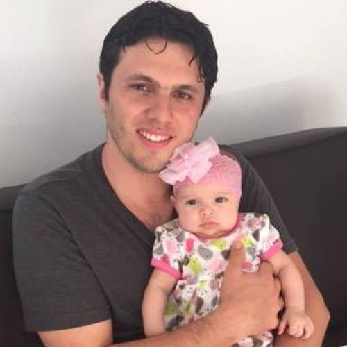 Luis Andrés Ochoa Duque's picture