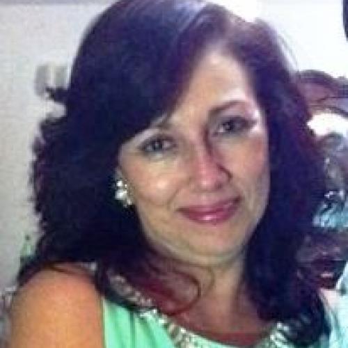 Clarissa González's picture