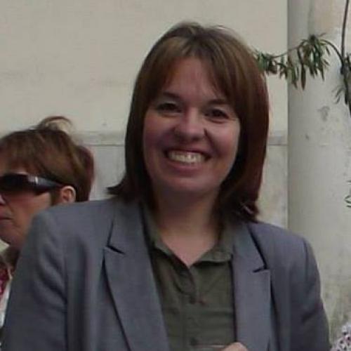Maria Noel Garelli's picture