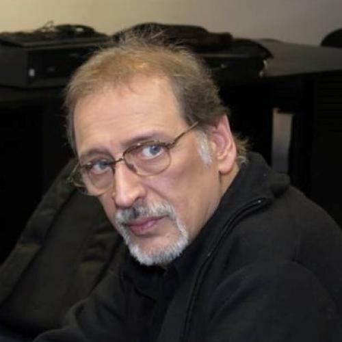Horacio Tignanelli's picture