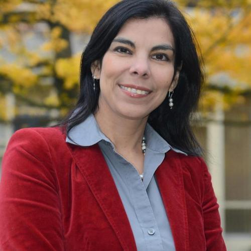 Martha Ramírez-Valdivia's picture