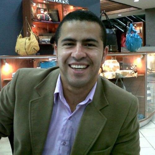 Gabriel Sanchez's picture