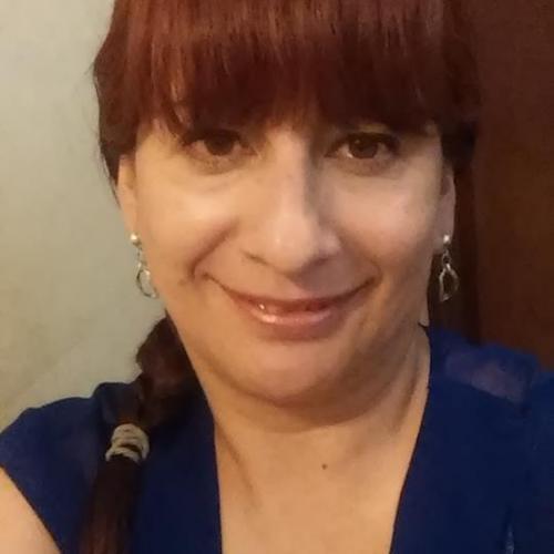 María Isabel Vergaray Salcedo's picture