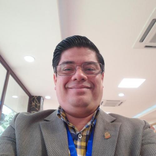 Jose Rolando Chavez Salazar's picture