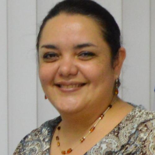 Alice Burgos Paniagua's picture