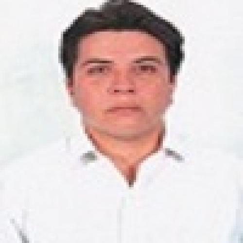 Pablo Mauricio Enriquez Mocha's picture
