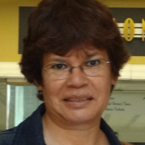 Susana Baca Guerrero's picture