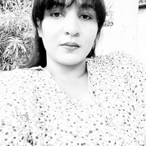 Ariela Cepeda's picture