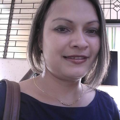 Gudelia Portillo De Perez's picture