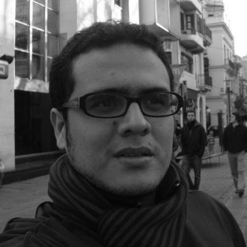 Julio Gil's picture