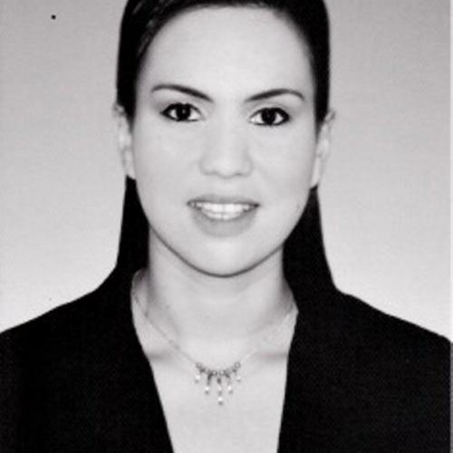 Alejandra Maria Barrera Castro's picture
