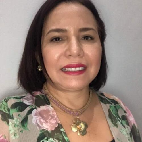 Sandra Yurisma Avilez's picture