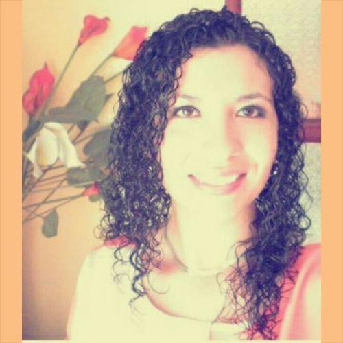 Mabel Salazar's picture