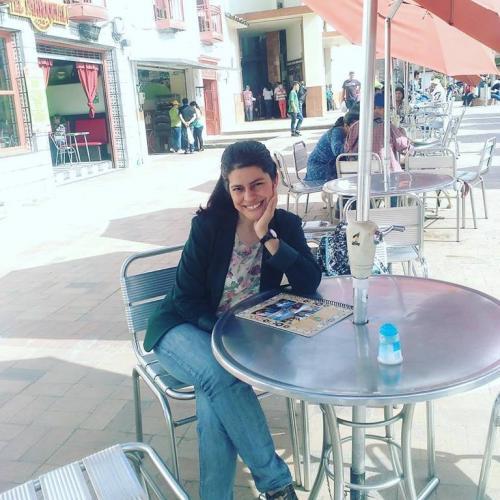 Luisa Fernanda Lopera Sosa's picture