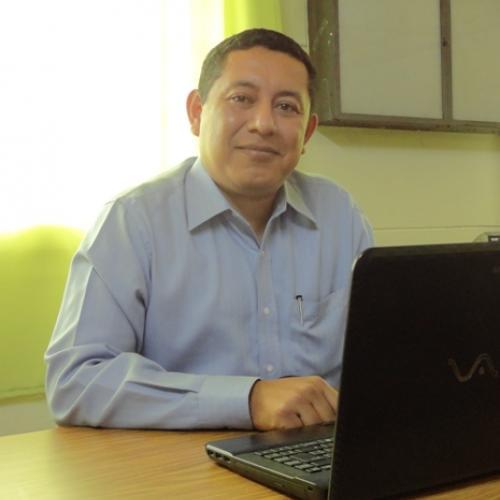Imagen de Willy Vladimir González Ibarra