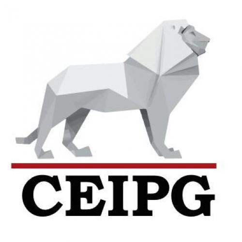 Imagen de Centro de Estudios Internacionales en Política Gobierno y Participación Ciudadana
