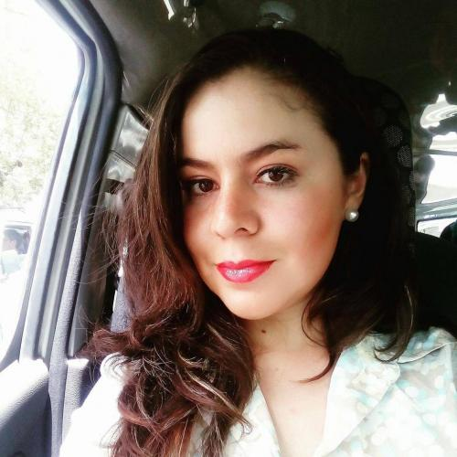 Jessica Mercedes Leyzan Arroyo's picture