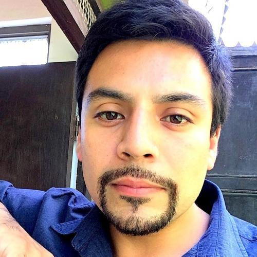 Alfredo Alejandro Rojas Salazar's picture