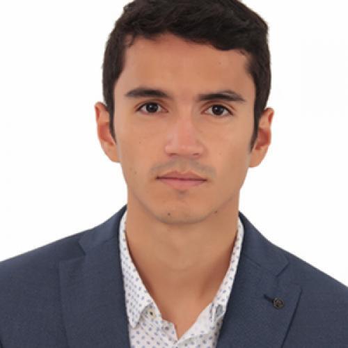 Felipe Gonzalez's picture