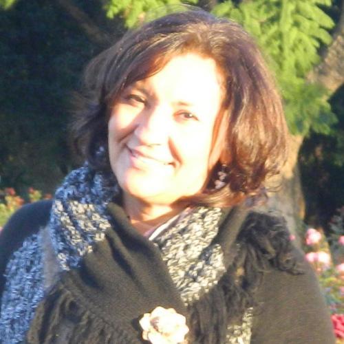 Imagen de María Dolores Muñoz