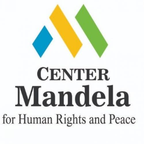 Center Mandela for Human Rights and Peace's picture