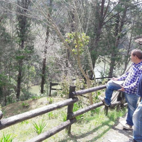 Juan Carlos Arboleda Alzate's picture