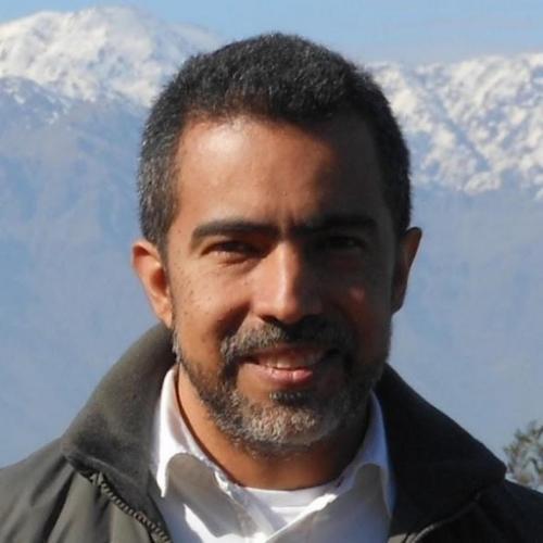 Diego Fernando Marin's picture