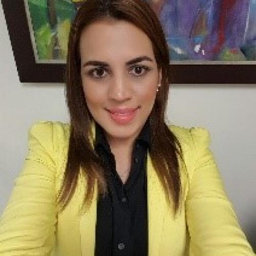 Calíope Malena Coronado's picture