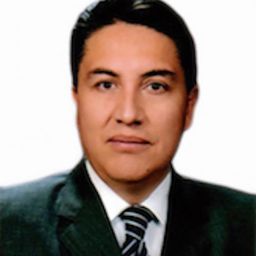 PATRICIO SANTILLAN's picture