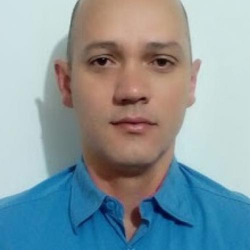 Rubén Darío Mejía Jiménez's picture