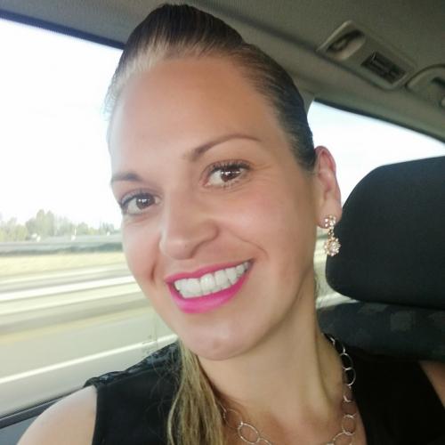 Carolina Araceli Lehner Carrasco's picture