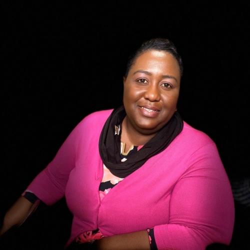 Indira Williams's picture