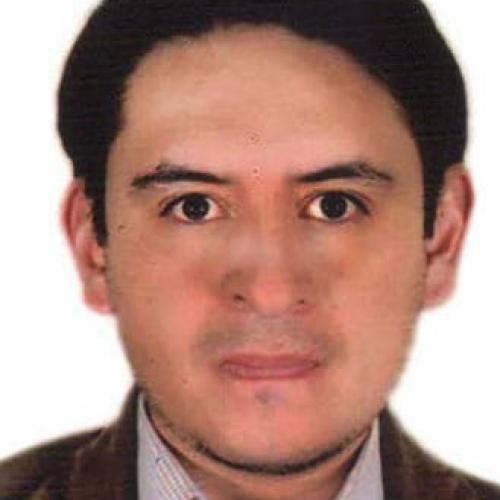 Álvaro Valverde's picture