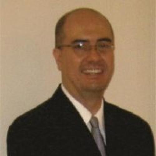 JOSE HERNAN ALVAREZ MARTINEZ's picture