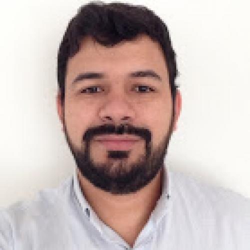 Eduardo Ortigoza's picture