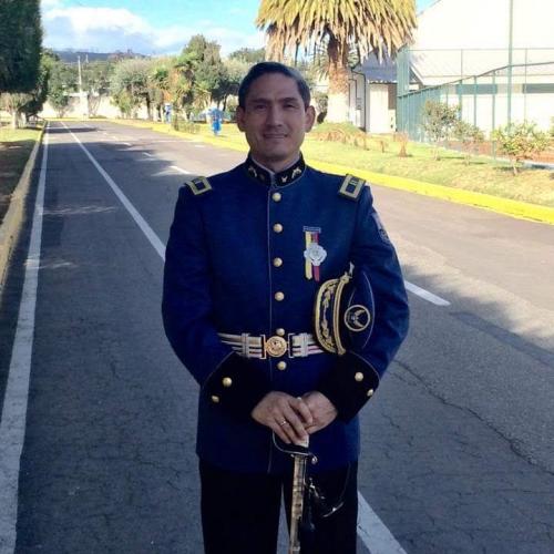 Imagen de Carlos López
